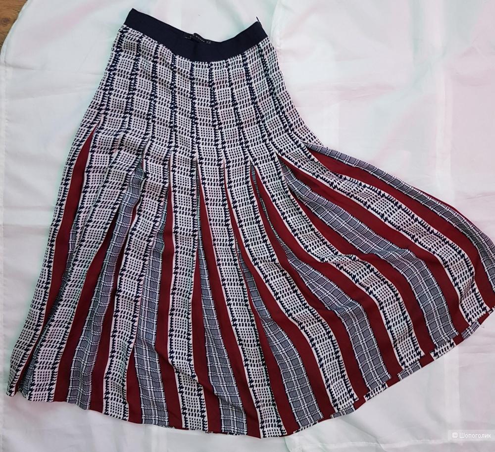 Юбка Zara, 40-42 размер