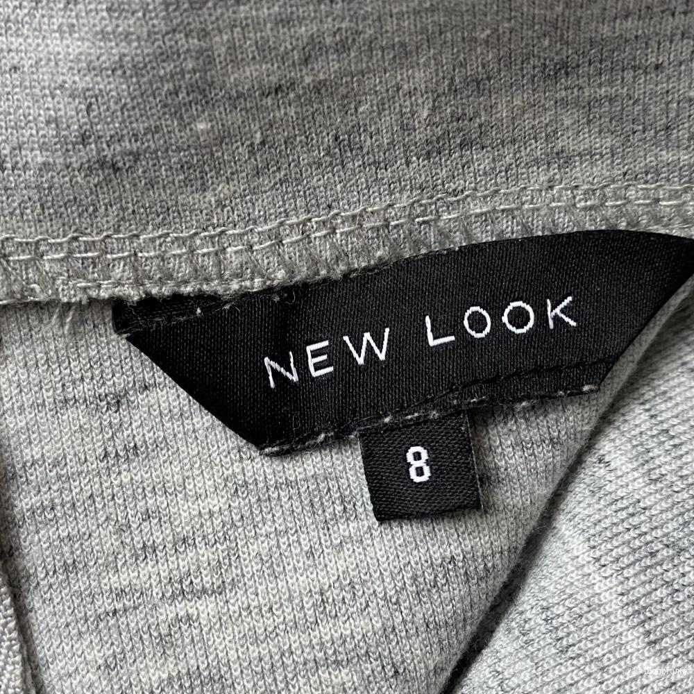 Свитер New Look, размер S