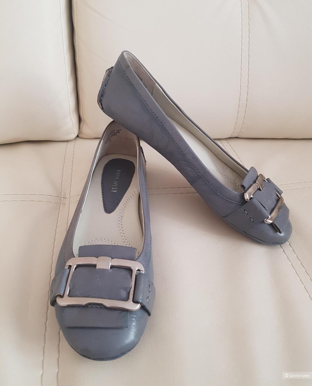 Туфли Nine West, 35 размер