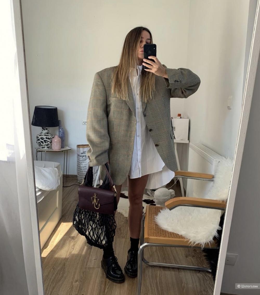 Пиджак Burberry размер 30