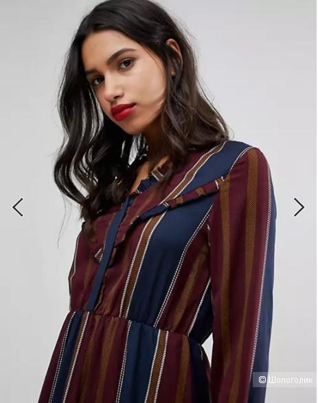 Платье Vero Moda размер XS
