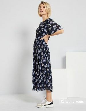 Платье next, размер 46