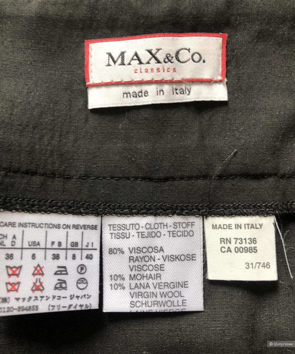 Юбка Max&Co  размер 36