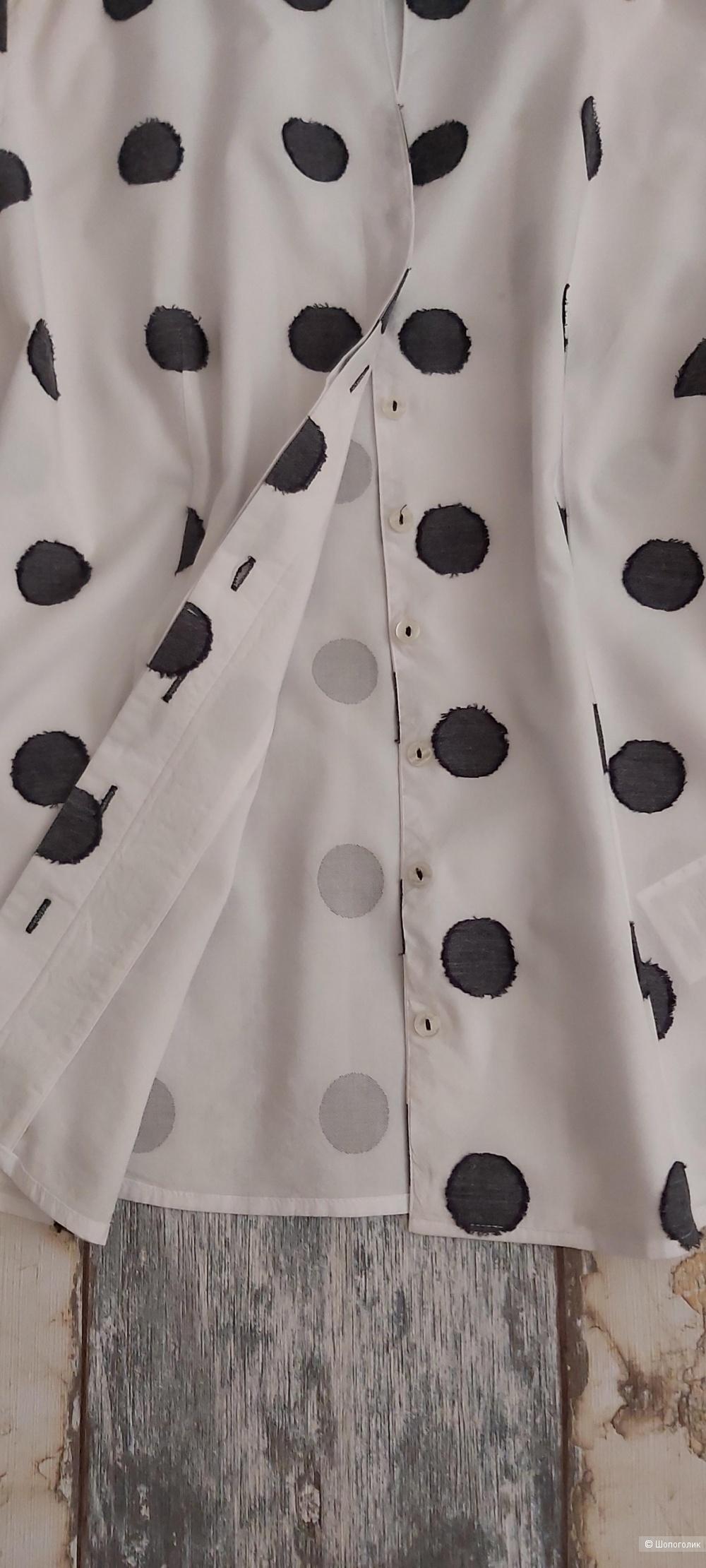 Рубашка GERRY WEBER,  размер  L