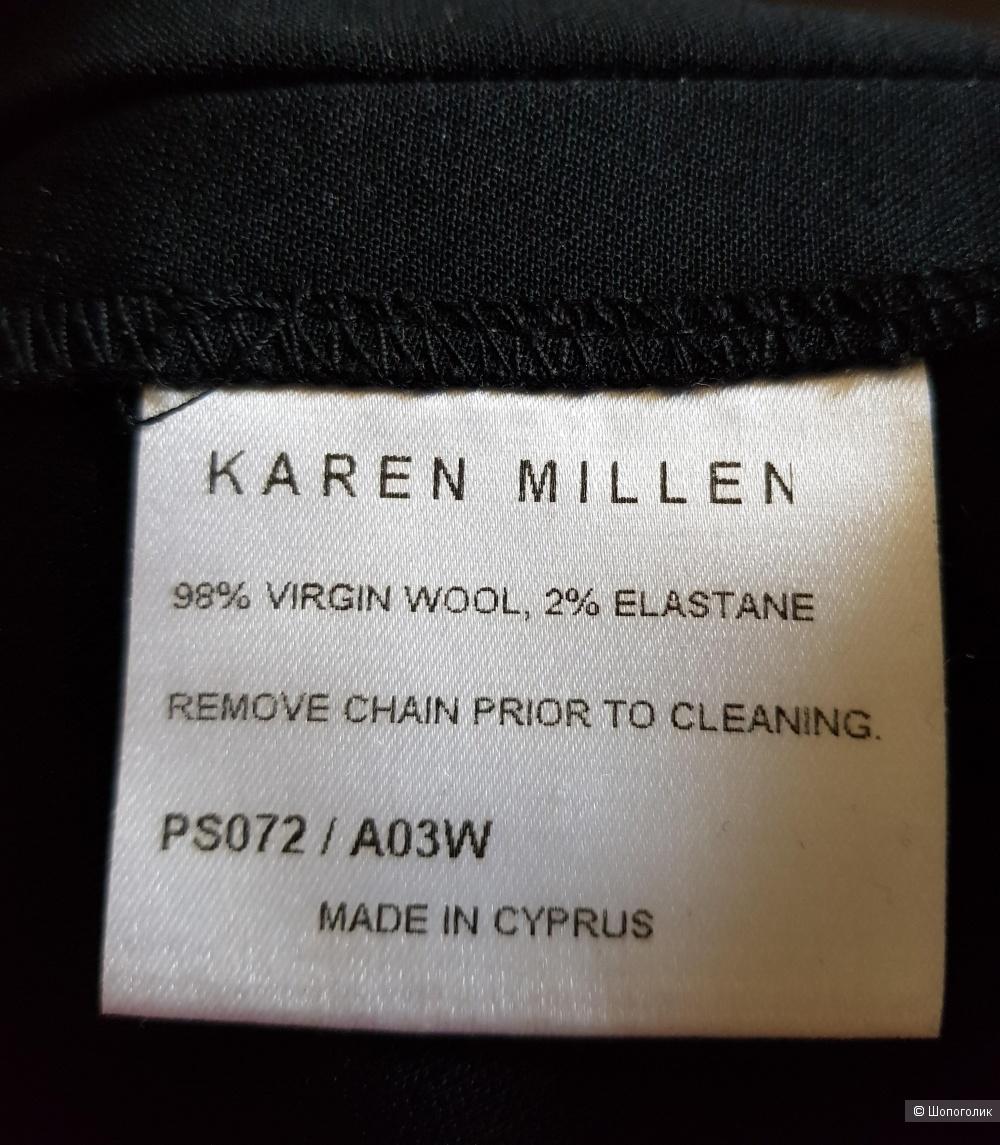 Брюки Karen Millen, 42-44 размер