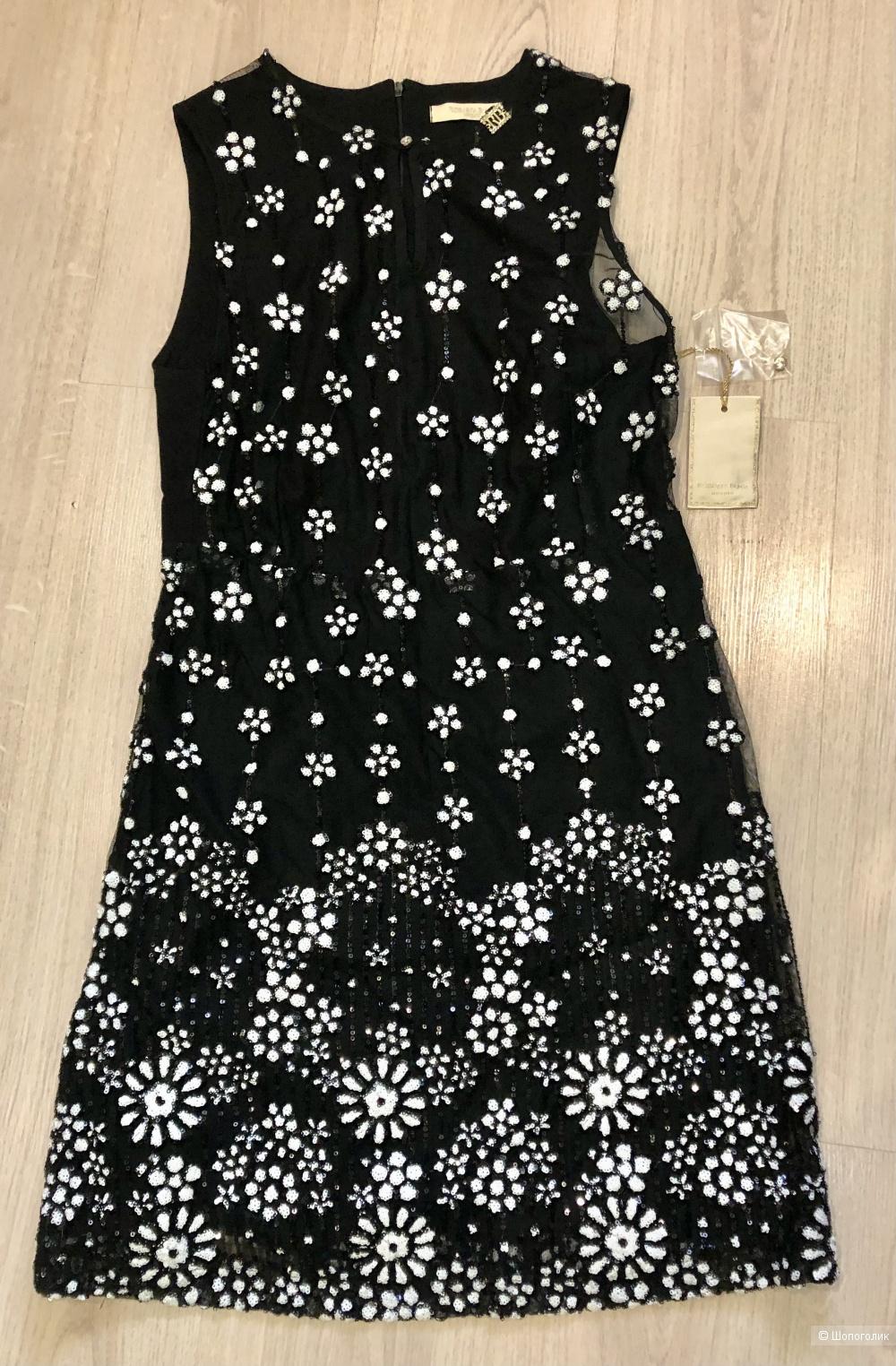 Платье Roberta Biagi L