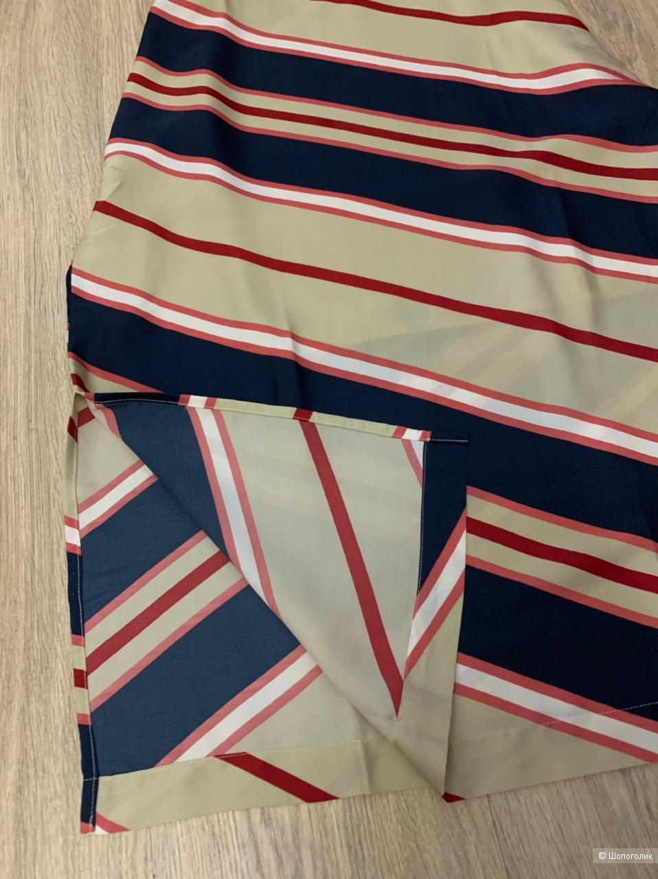 Pepe jeans платье m/l