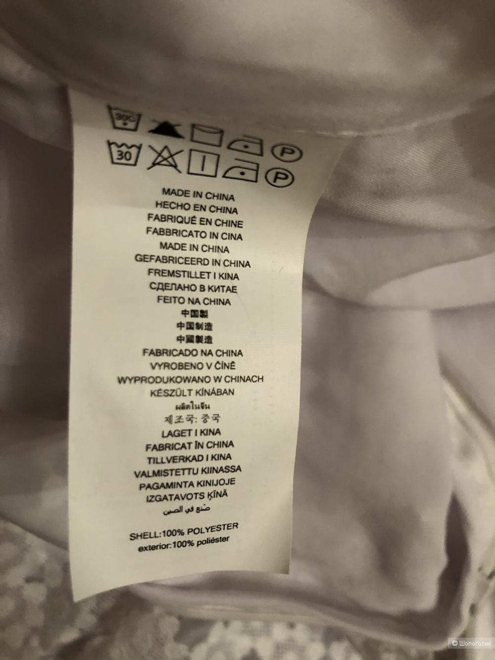 Юбка Michael Kors , размер 2, 42-44