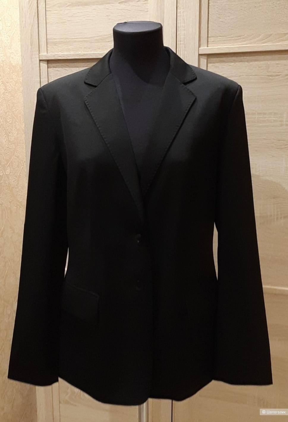 Пиджак strenesse, размер 46