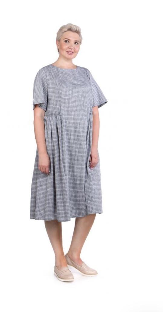Frida платье 48-50