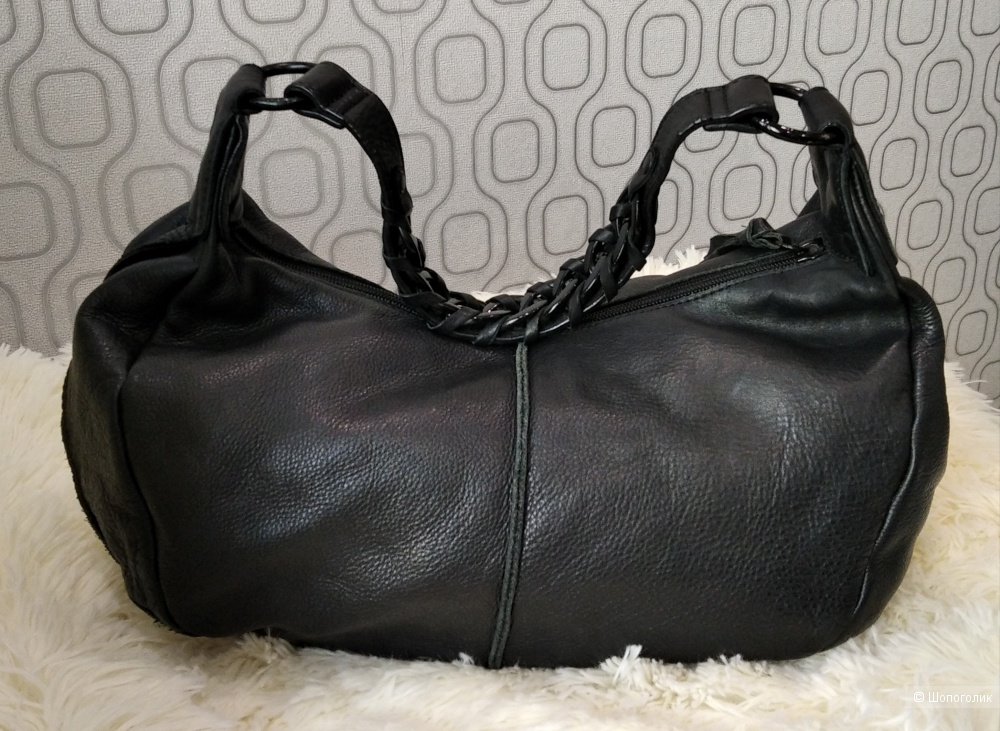 Сумка Kenneth Cole Reaction,one size