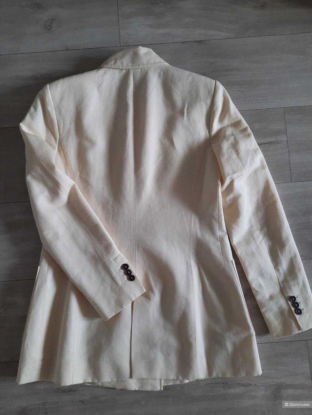 Пиджак Zara, размер M