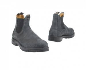 Ботинки Blundstone 4,5UK (37,5EU, на 36,5-37RU)