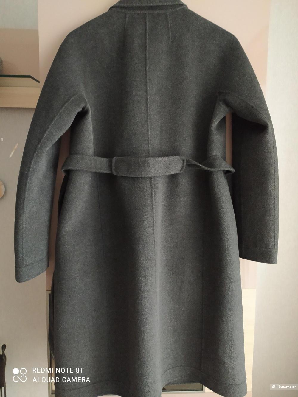 Пальто Max Mara 42-44 (42It)
