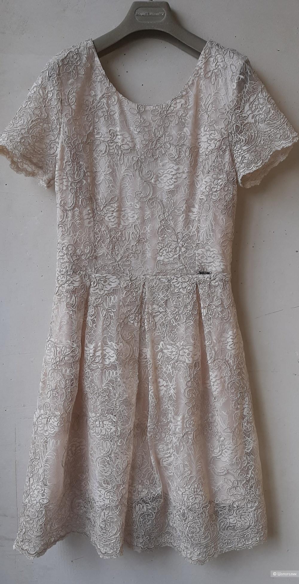 Платье Liu jo, ит.44 на 44-46