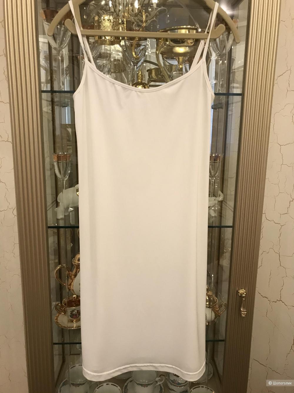 Платье Verom, р. 42-44