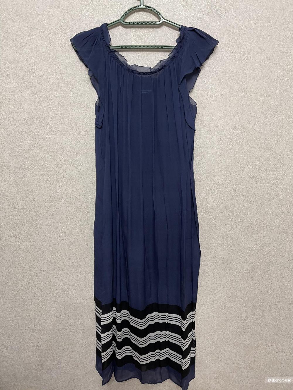 Платье Prada размер 40/42