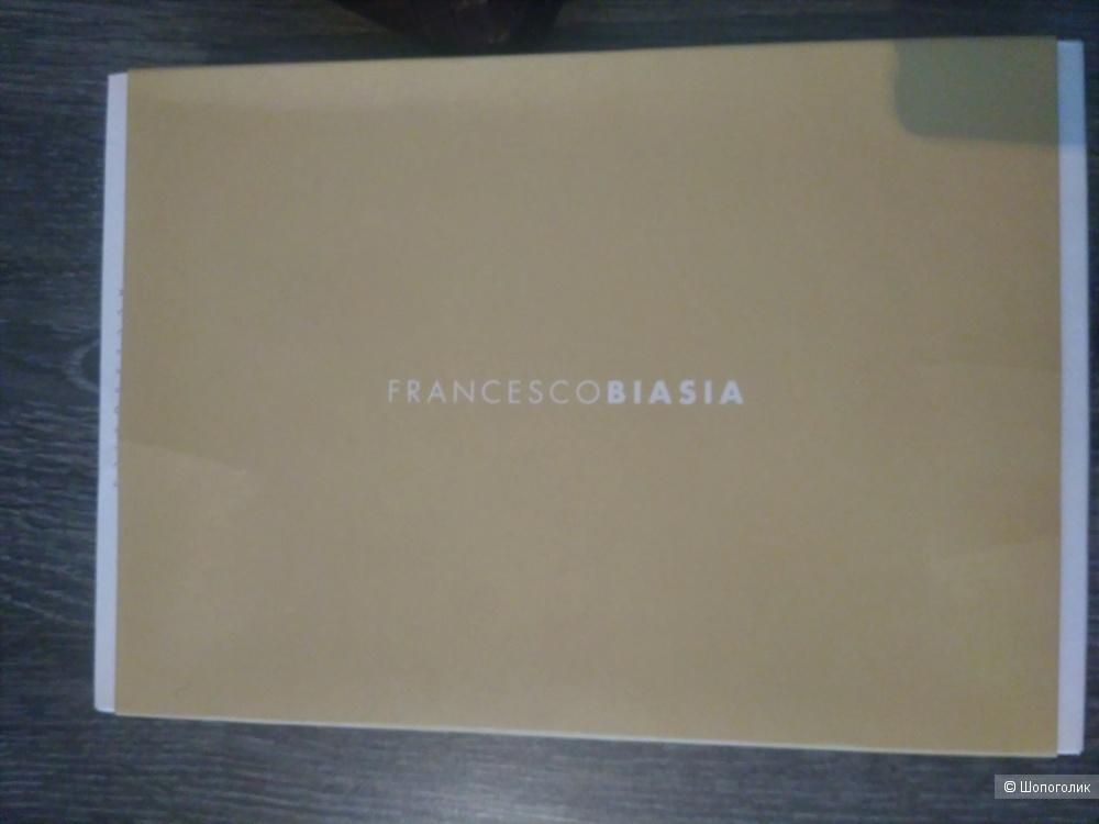 Francesco Biasia кошелек. Италия