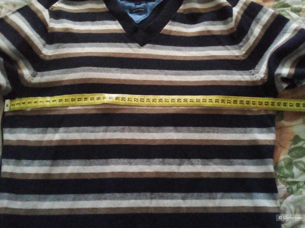 Пуловер Tommy Hilfiger, S
