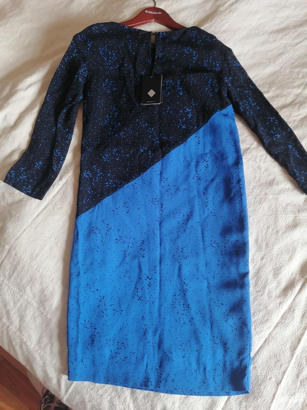 Платье Charuel, размер 42RU (S).