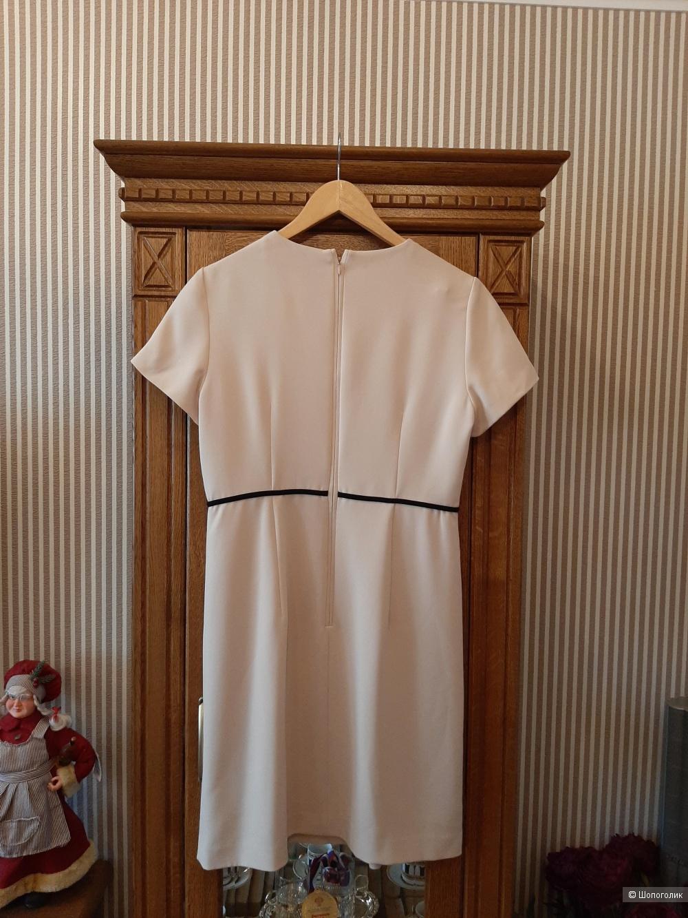 Платье Max Mara р.46
