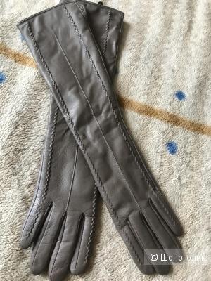 Перчатки Pittards, размер 6,5