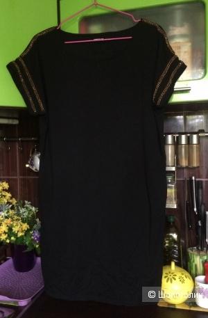 Платье Sophyline, M-L-XL