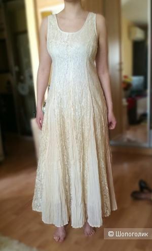 Платье - сарафан Together, 44-50 рр