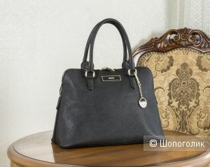 Сумка-тоут женская - DKNY, medium.