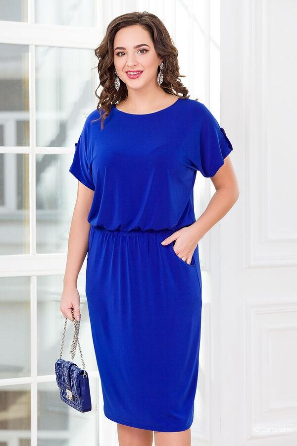 Платье  COS  размер М-L