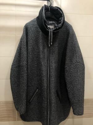 Пальто Canda premium. Размер 56-58-60.