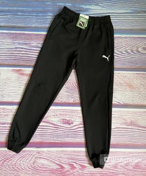 Мужские спортивные штаны Puma р.42-52