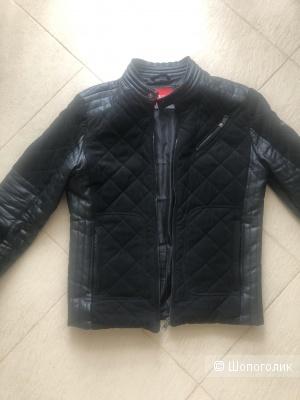 Куртка мужская Guess, M