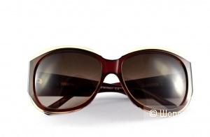 Солнцезащитные очки G.F. Ferre