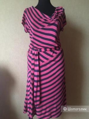 Платье Mexx 44-46р
