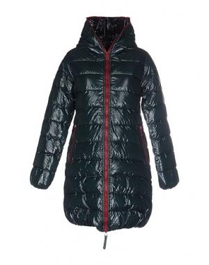 Куртка Duvetica, 40 Российский размер
