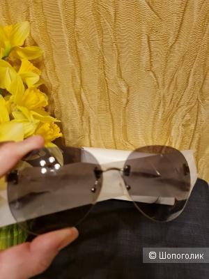Очки солнцезащитные женские Michael Kors