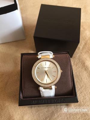 Часы Michael Kors MK2391, one size