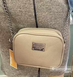 Женская сумочка MK