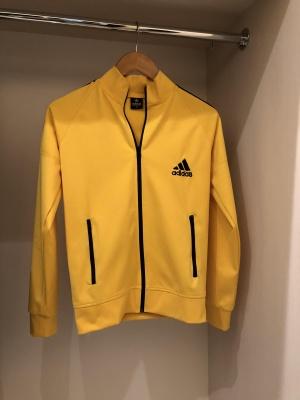 Жакет Adidas,размер S