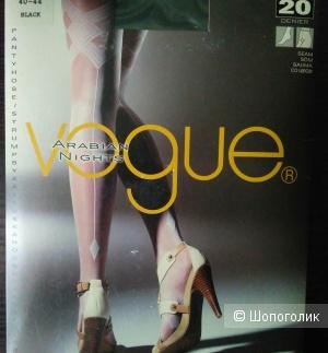 Колготки Vogue, 4