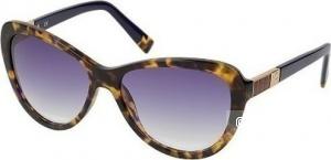Солнцезащитные очки Furla, 58-16-140