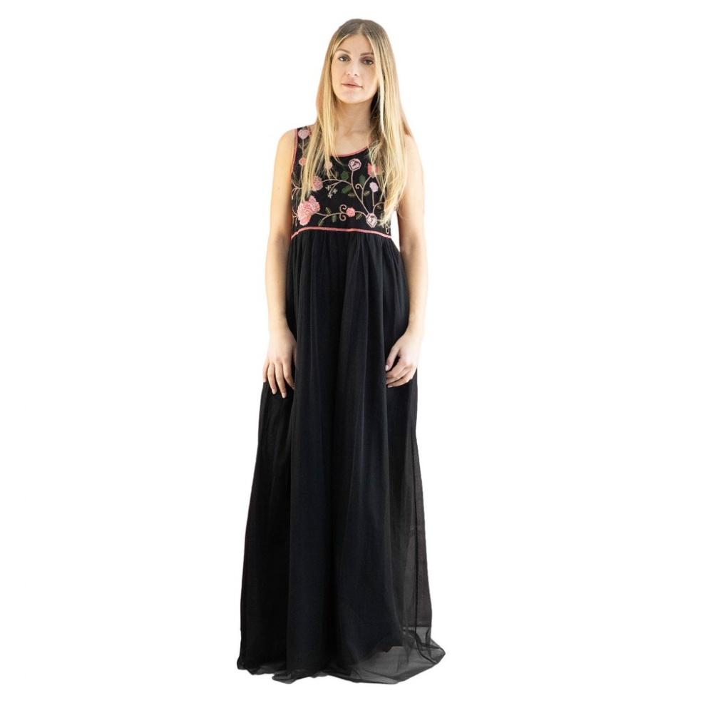 Платье TwinSet, S
