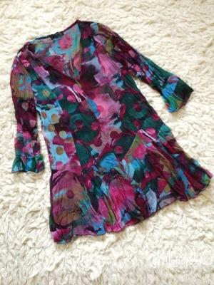 Блуза - туника  Alison Paris, 46-52 рр.