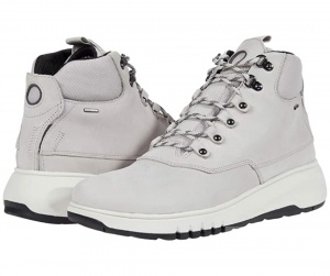 Ботинки Geox, 39 размер