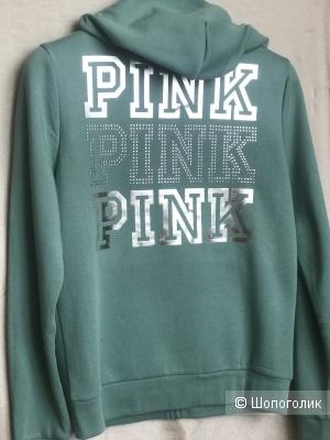 Костюм Pink/Victoria's Secret р.S