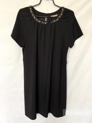 Платье Zarina, размер M