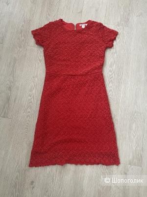 Платье SUITE BLANCO S ( XS)