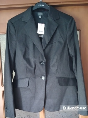 Пиджак Mexx 50-52 размер