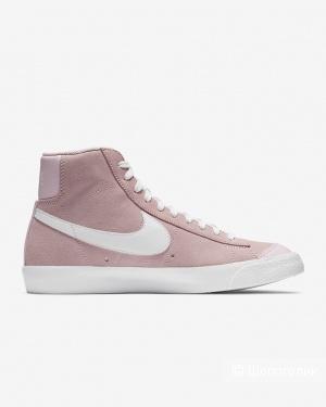 Nike Blazer Mid Vintage '77, р.37,5